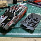 004 - Opel Kadett B